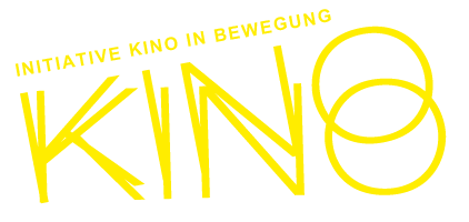 Initiative Kino in Bewegung